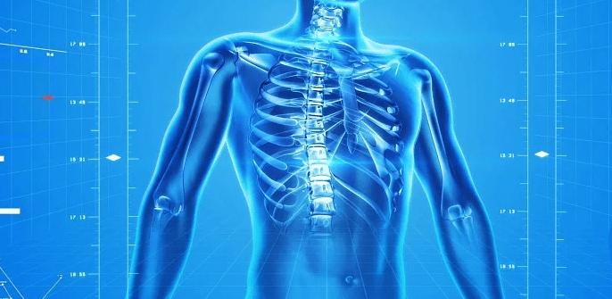 Chinesische Medizin gegen Rückenschmerzen