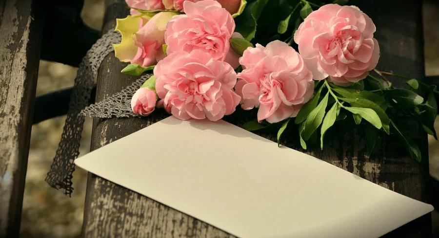 Ihr individuelle Geburtstagsstrauß von erfahrenen Floristen